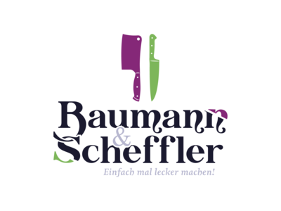 Bauman & Scheffler