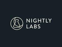 Nightly Labs Lockup