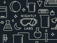 Nightly Labs System