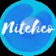 Nitch Co.