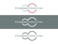 Evermore Logo Refined