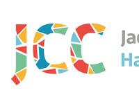 JCC Logo Element