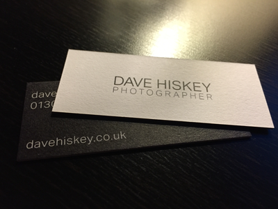 Business Cards white black stationary business cards branding