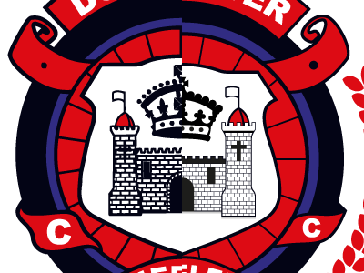 Wheelers Logo Detail details design branding logo