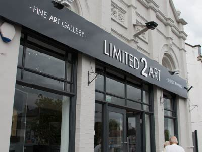 Artboard 1gallery front