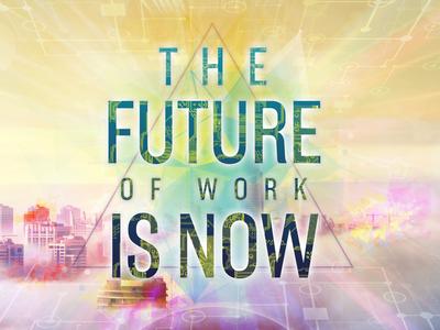 FOWIN Final Design illustrator photoshop work future event graphic design graphics