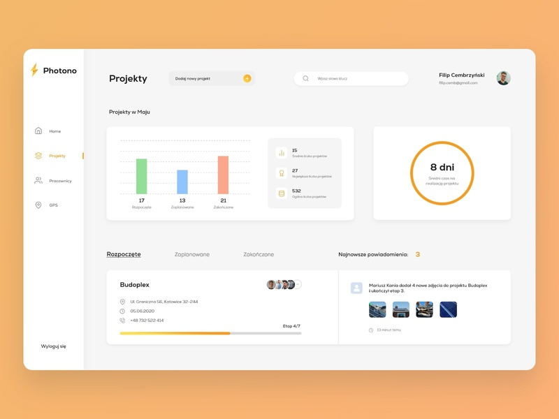 Dashboard design ui ux designer dashboard ui dashboard app app mobile design mobile app mobile dashboard design dashboard design art
