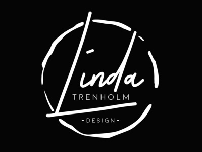 Linda Trenholm Design