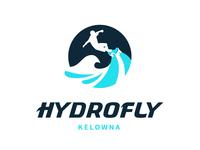 Hydrofly