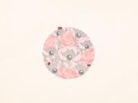 Ladybug Love Me Some Lines