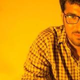 Shehroze Shaikh