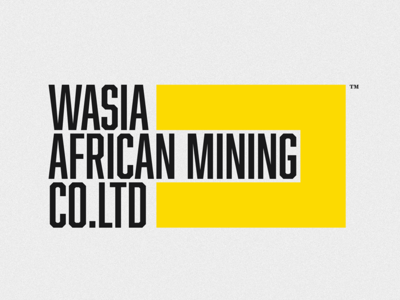 Wasia African Mining