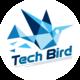 Tech Bird