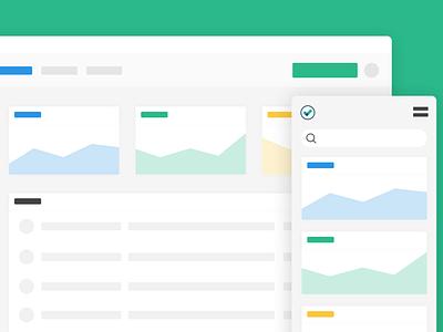 Meta Design browser mock desktop guidelines system design