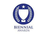Kappa Kappa Psi Biennial Awards