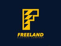 Freeland Electric Co.