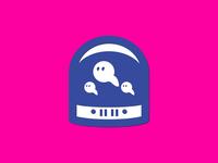 Kids See Ghosts (version 2)