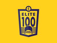 Elite 100