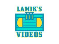 Lamik's Videos