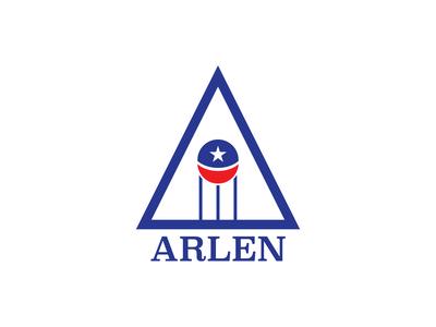 Arlen, Texas