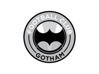 F.C. Gotham