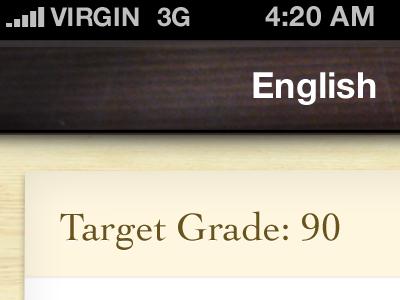 Grades 2 Sneak Peek