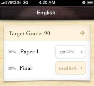 Grades 2 Sneak Peek - full