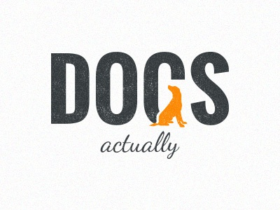 Dogs Actually