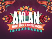 AKLAN, PHILIPPINES INFOGRAPHICS