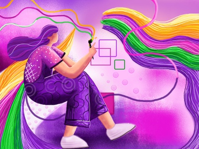 colour cartoons branding illustrations illustraion illustrator cartooning illustration art illustration cartoon illustration best design
