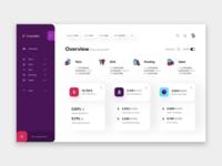 Cryptodots Ux Design