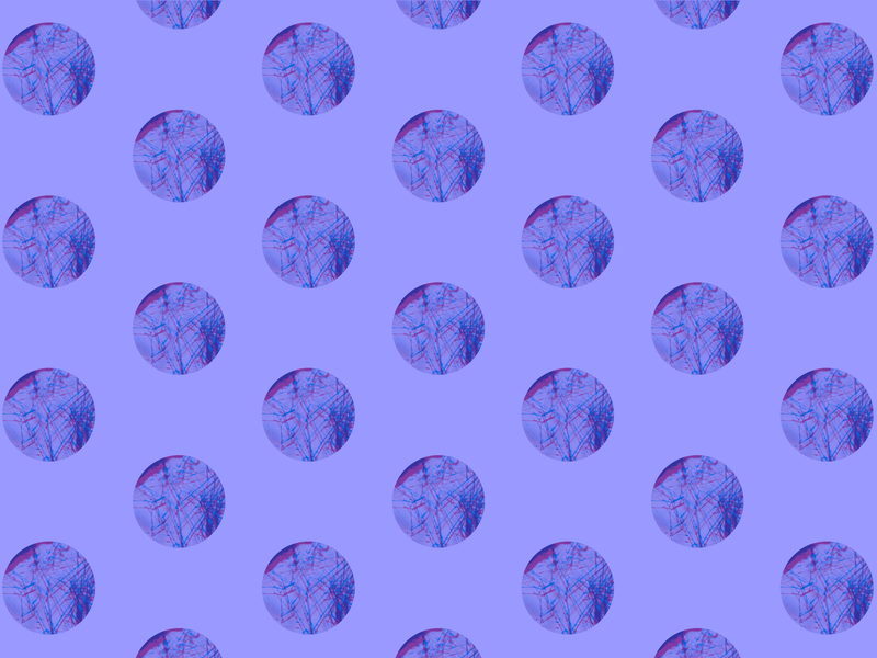 Pattern pattern illustration