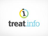 Treat.info