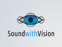 Sound with Vision