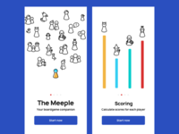 The Meeple