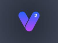 Announcing Atomic V2