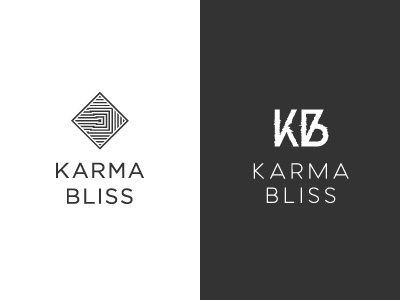 Karma Bliss 2 + 3
