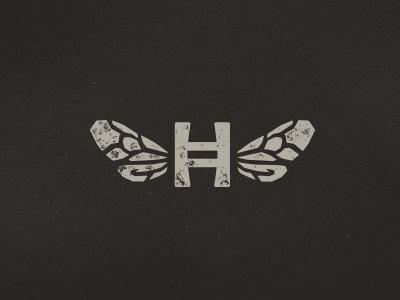 Hivelihood