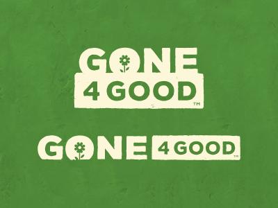 Gone 4 Good
