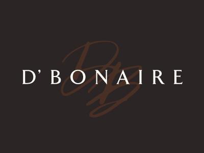 D'Bonaire