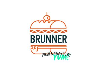 Brunner 2