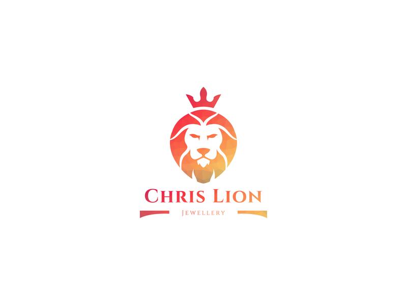 Chris Lion