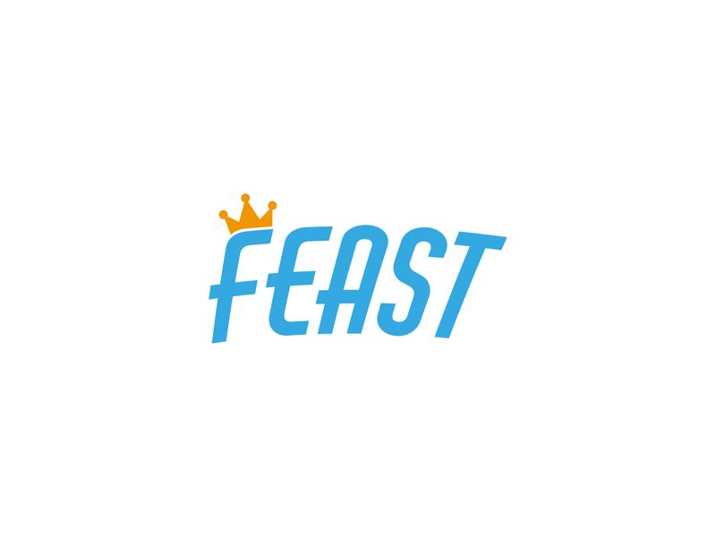 frast logo