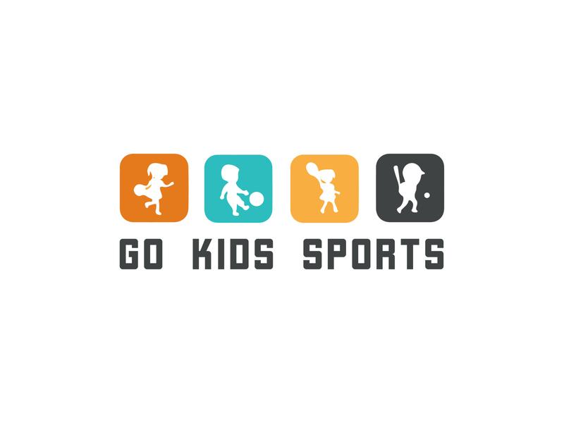 GO KIDS SPORTS