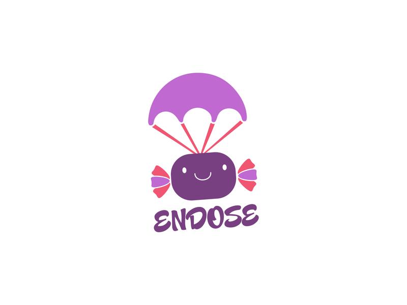 Endose Logo