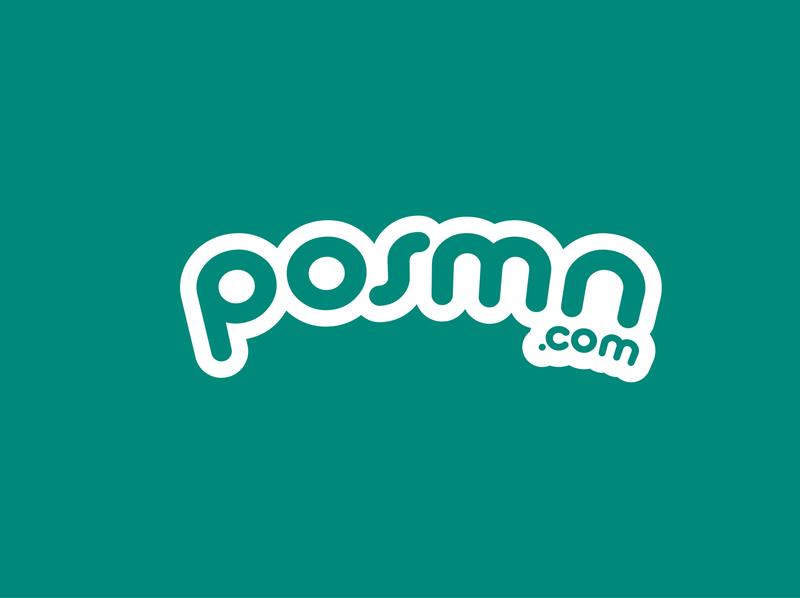 posmn.com