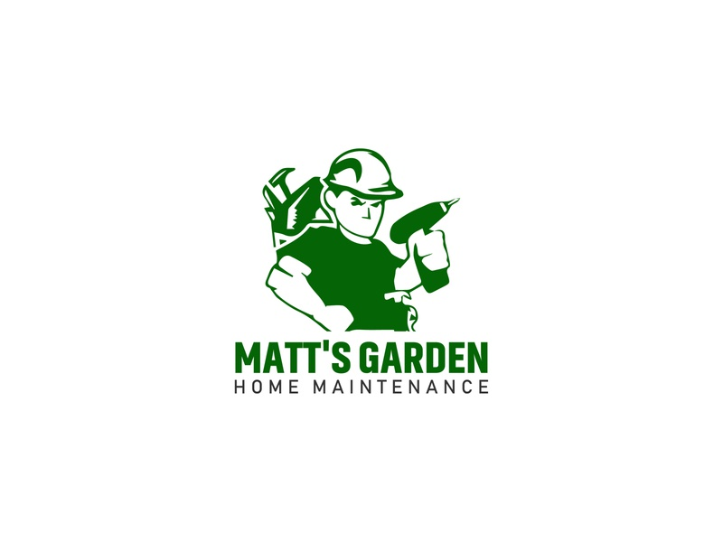 Matt's Garden and Home Maintenance
