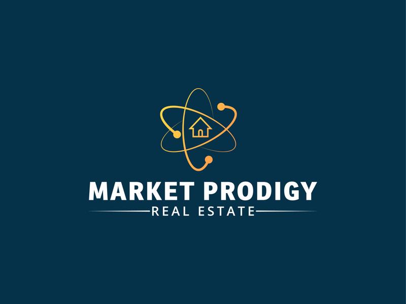 Market Prodigy Real Estate