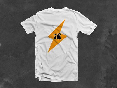 Mario Kart 64 Tshirt mario kart 64 t shirt gaming t shirt tshirtdesign tshirt