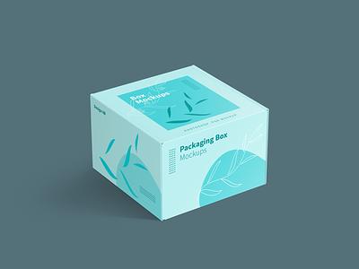 Mailer box packaging mockup 6b box mockup box mockups mockup design box mockup set cardboard box mockup psd mockup box design mockups box packaging mockups